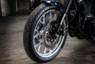 Ricks Roadster  059