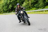 ricks harley davidson raceline roadster