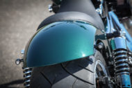 Dyna Low Rider Feidicker 005 1