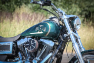 Dyna Low Rider Feidicker 028 1