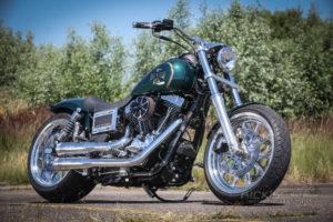 Dyna Low Rider Feidicker 030 1