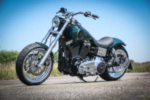 Dyna Low Rider Feidicker 036 1