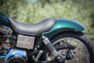 Dyna Low Rider Feidicker 047 1
