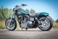 Dyna Low Rider Feidicker 051 1