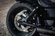 Dyna Street Bob 260 2013 schwarz glanz 001