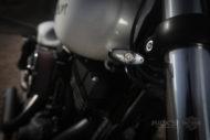Dyna Street Bob 260 2013 weiß 029