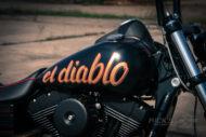 Dyna Street Bob El Diablo 003 1