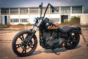 Dyna Street Bob El Diablo 009 1