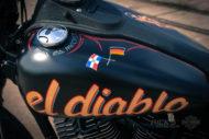 Dyna Street Bob El Diablo 012 1