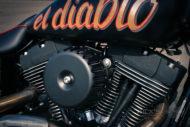 Dyna Street Bob El Diablo 027 1