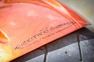 Ricks Rickitikki003