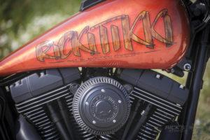 Ricks Rickitikki013