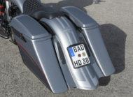 Road Glide Edition 1