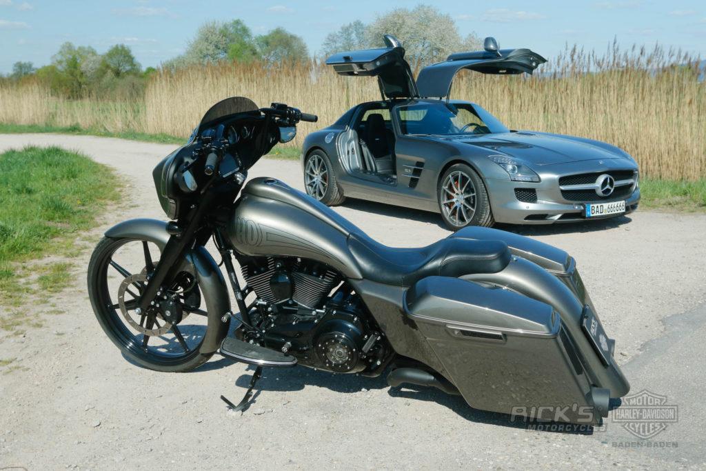 mg 0751 rick s motorcycles harley davidson baden baden. Black Bedroom Furniture Sets. Home Design Ideas