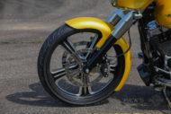 MG 9195