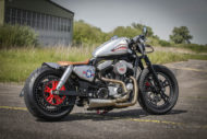 Sportster 8 Ball Klees 009