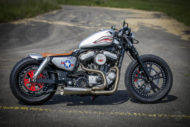 Sportster 8 Ball Klees 019