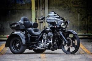 Trike Ricks 26Zoll 001