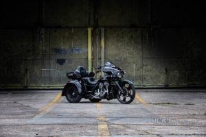 Trike Ricks 26Zoll 002