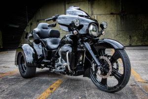 Trike Ricks 26Zoll 004