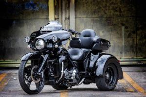 Trike Ricks 26Zoll 008