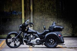 Trike Ricks 26Zoll 011