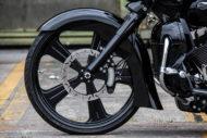 Trike Ricks 26Zoll 012