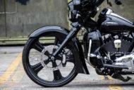 Trike Ricks 26Zoll 013