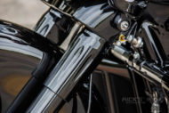 Trike Ricks 26Zoll 014