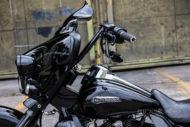 Trike Ricks 26Zoll 015