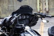 Trike Ricks 26Zoll 017