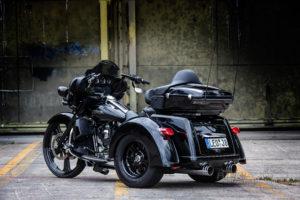 Trike Ricks 26Zoll 018