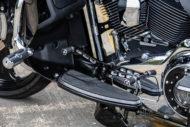 Trike Ricks 26Zoll 019