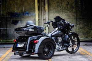 Trike Ricks 26Zoll 021