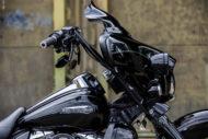 Trike Ricks 26Zoll 028
