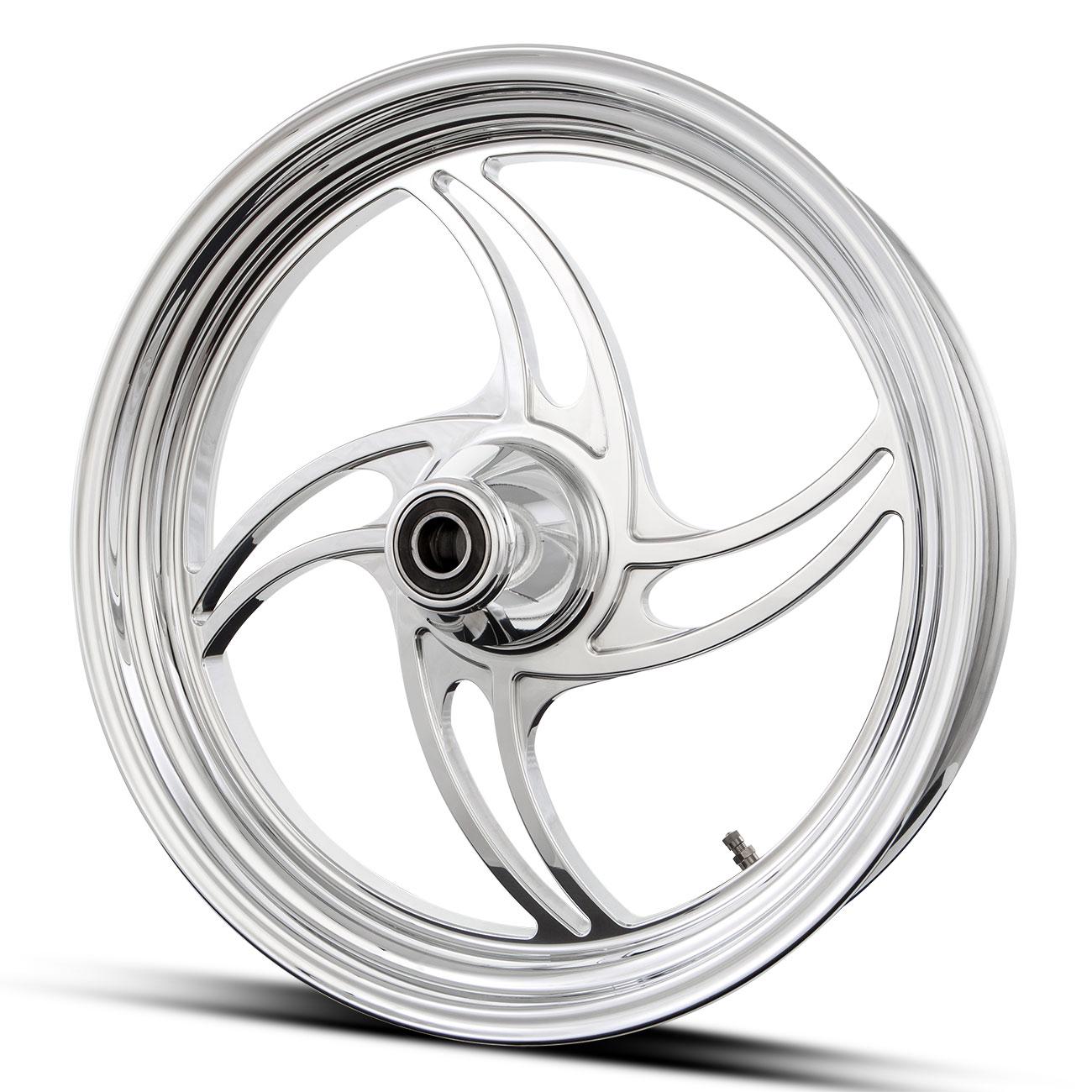 Rad-Design Freestyle