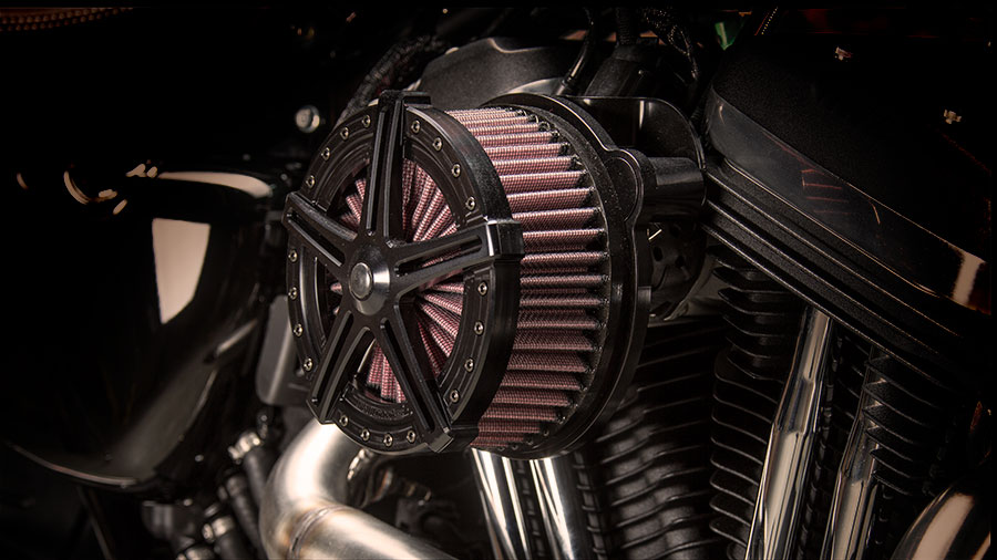 Harley-Davidson-Sportster-Custom-battle-of-the-kings