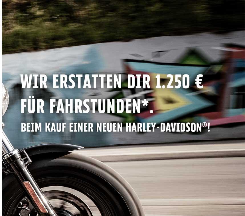Startseite Ricks Motorcycles Harley Davidson Baden Baden