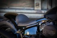 Harley Davidson Fat Bob Milwaukee Eight Custom 005 Kopie