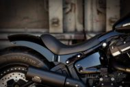 Harley Davidson Fat Bob Milwaukee Eight Custom 015 Kopie
