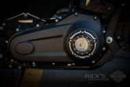 Harley Davidson Fat Bob Milwaukee Eight Custom 041 Kopie