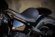 Harley Davidson Fat Bob Milwaukee Eight Custom 050 Kopie
