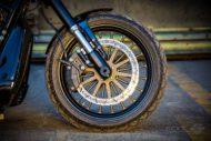 Harley Davidson VRod Custom Ricks 010 Kopie