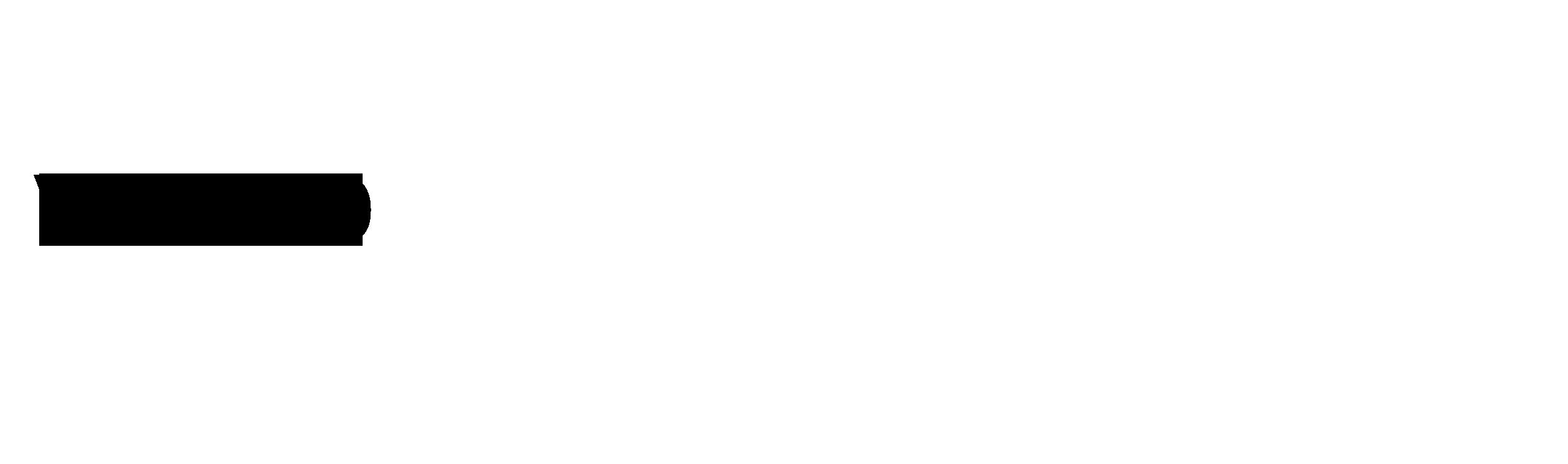 VRod 004