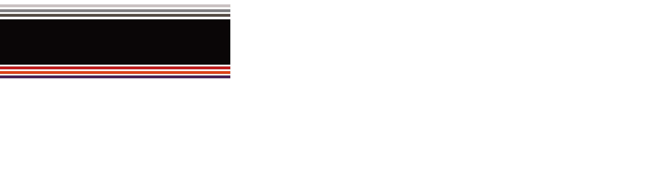 003 PanoVerlauf BG