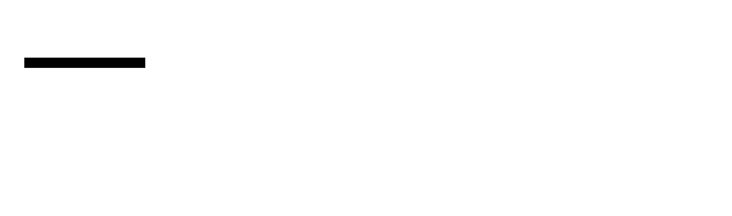 004 Slider