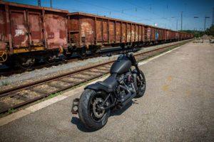 Harley Davidson Fat Bob Milw 8 Ricks 004 Kopie