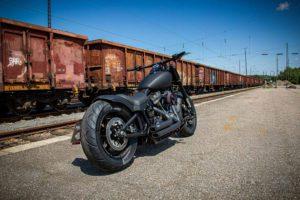 Harley Davidson Fat Bob Milw 8 Ricks 005 Kopie