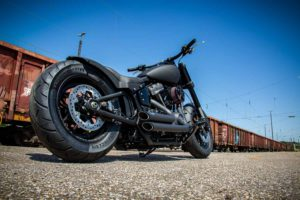 Harley Davidson Fat Bob Milw 8 Ricks 006 Kopie