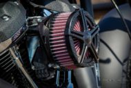 Harley Davidson Fat Bob Milw 8 Ricks 007 Kopie